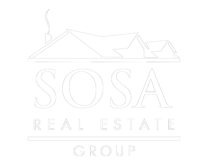 Sosa Real Estate Group