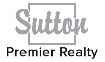 Sutton Premier Realty