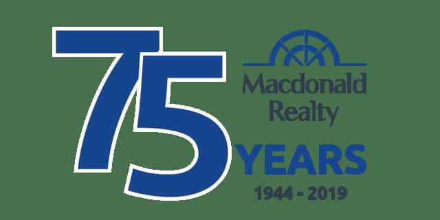 Macdonald Realty Ltd.
