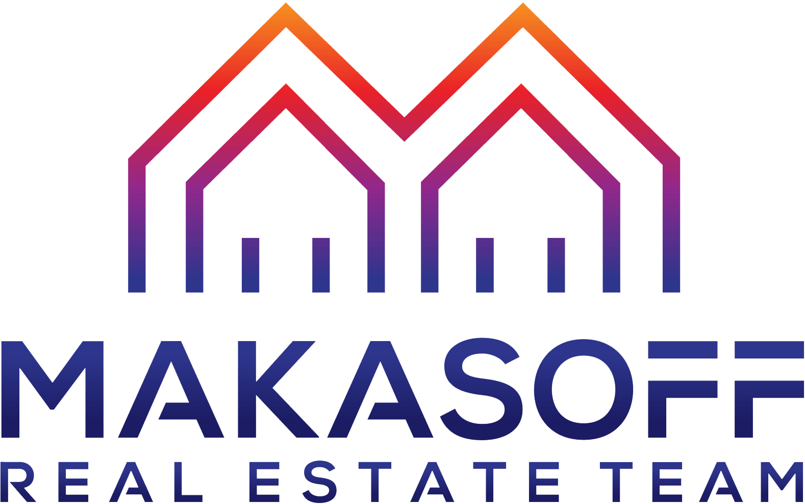 Makasoff Real Estate