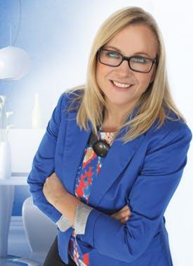 Fiona Christiaansen
