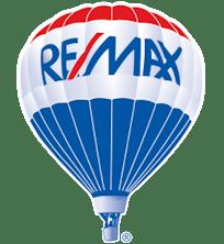 remax-balloon-color