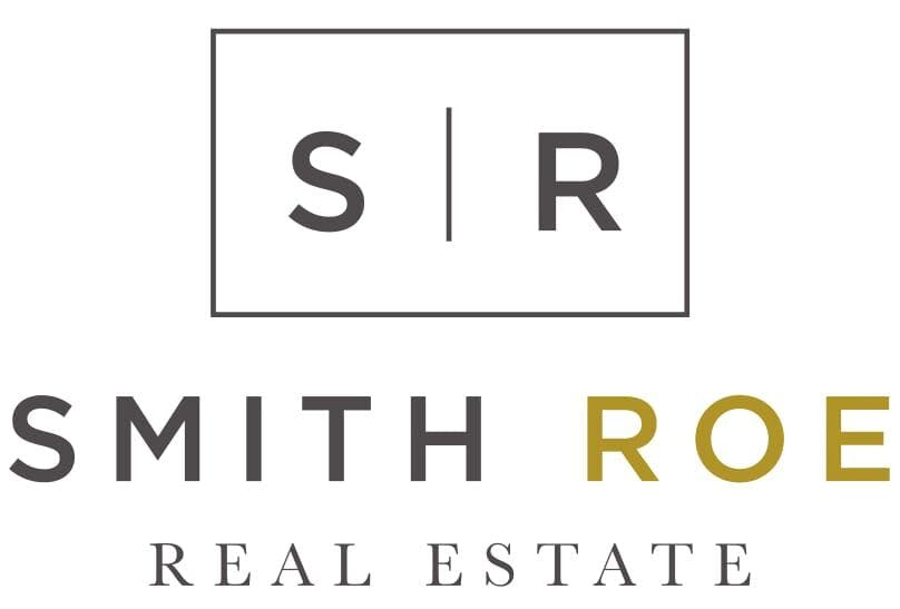 Smith Roe Real Estate