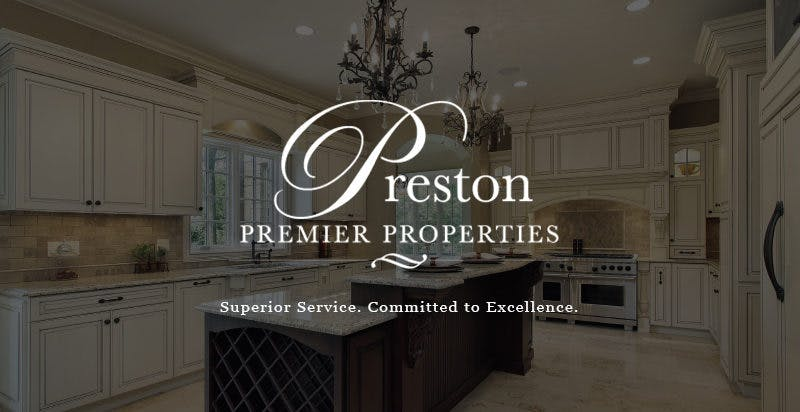 Preston Premier Properties