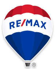 RE/MAX Real Estate Mountain View N.W.