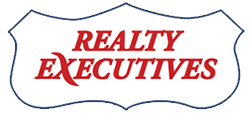 Realty Executives Encore