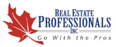 Real Estate Professionals Inc.