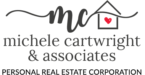 Michele Cartwright Personal Real Estate Corporation
