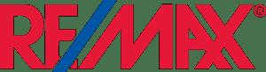 RE/MAX