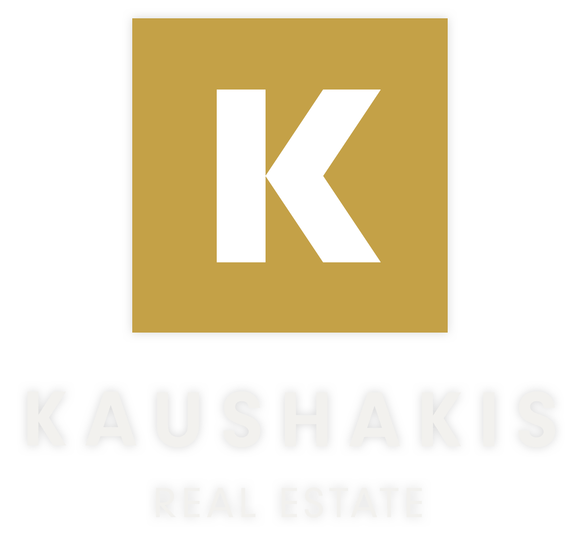 Kaushakis Real Estate