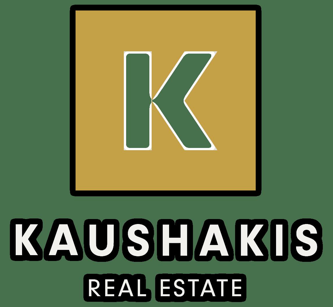 Kaushakis Real Estate
