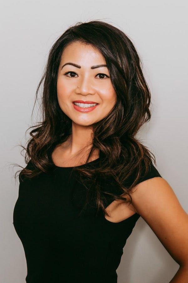 Shirley Nguyen