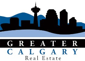 Steven Lubiarz, Greater Calgary Real Estate