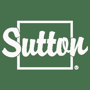 Sutton Group Seafair Realty