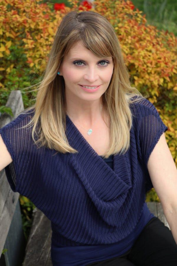 Tara Caldwell