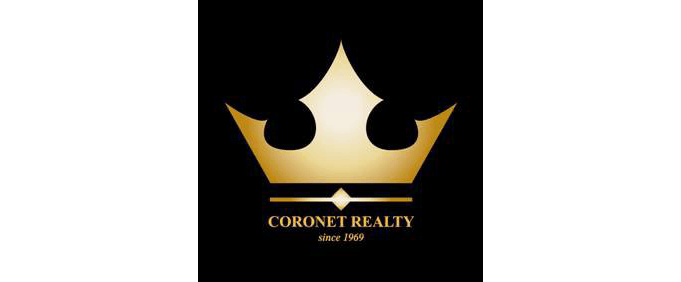 Coronet Realty Ltd.