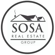 Sosa Real Estate Group