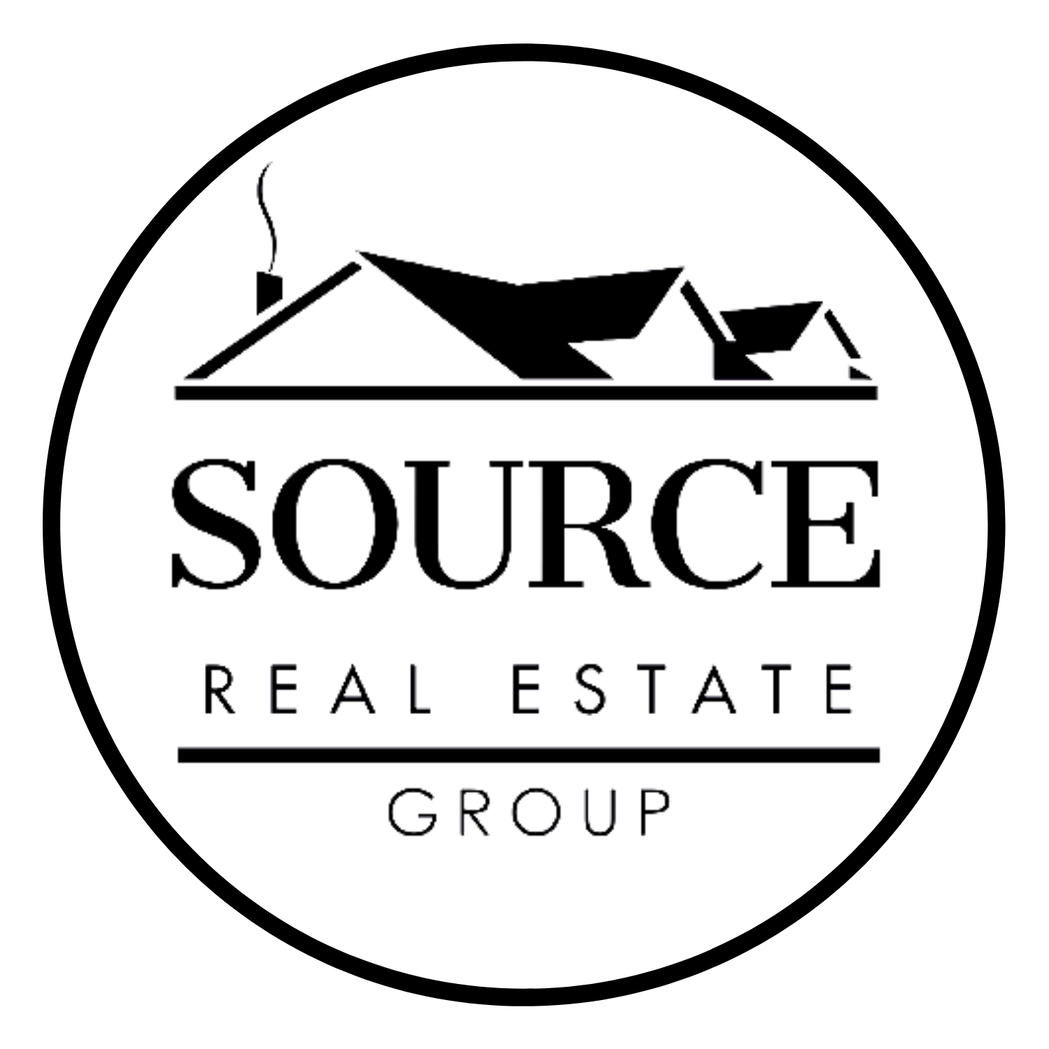 Source Real Estate Group