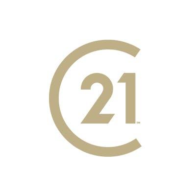 Century 21 Bravo