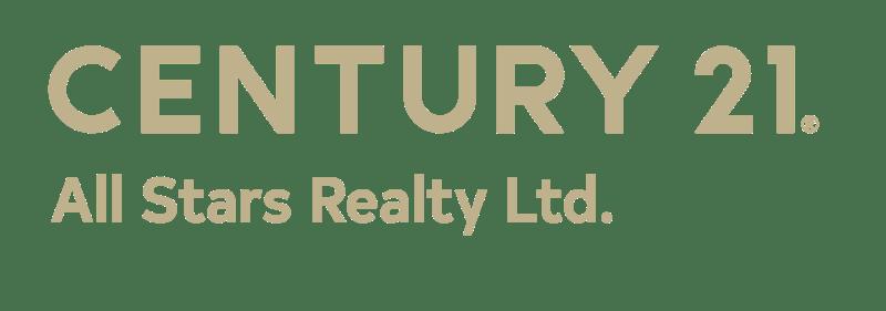 Century 21 All Stars Realty
