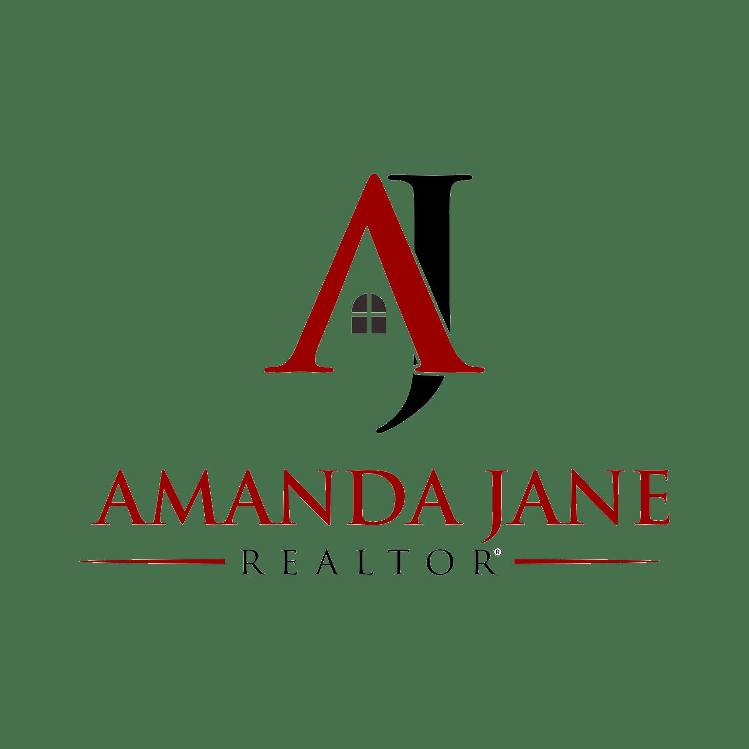 Amanda Jane Morden