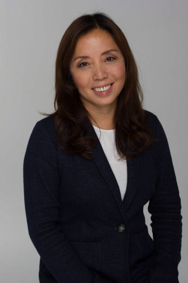 Amanda Xie | Toronto Luxury Real Estate Broker