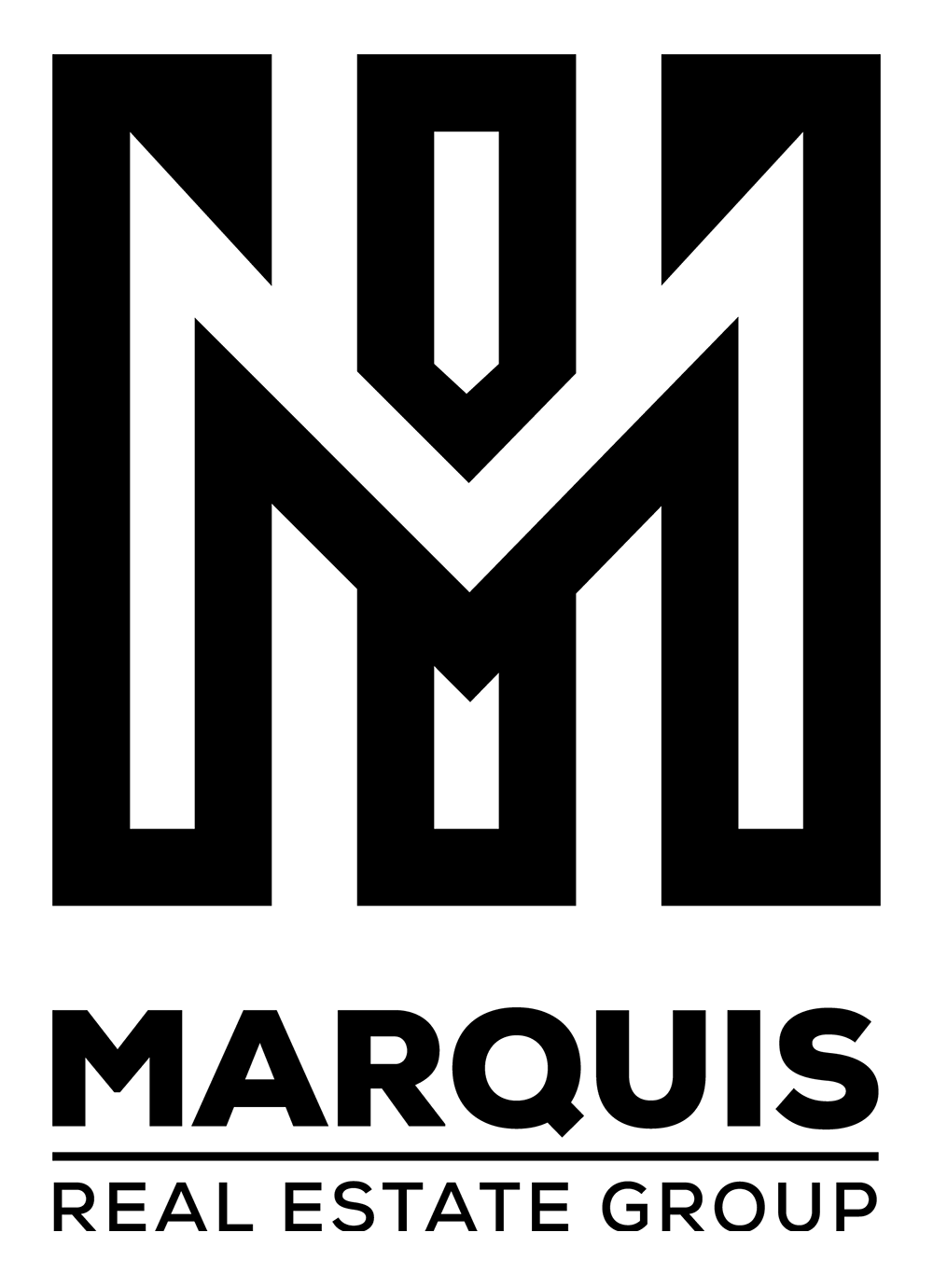 Marquis Real Estate Group