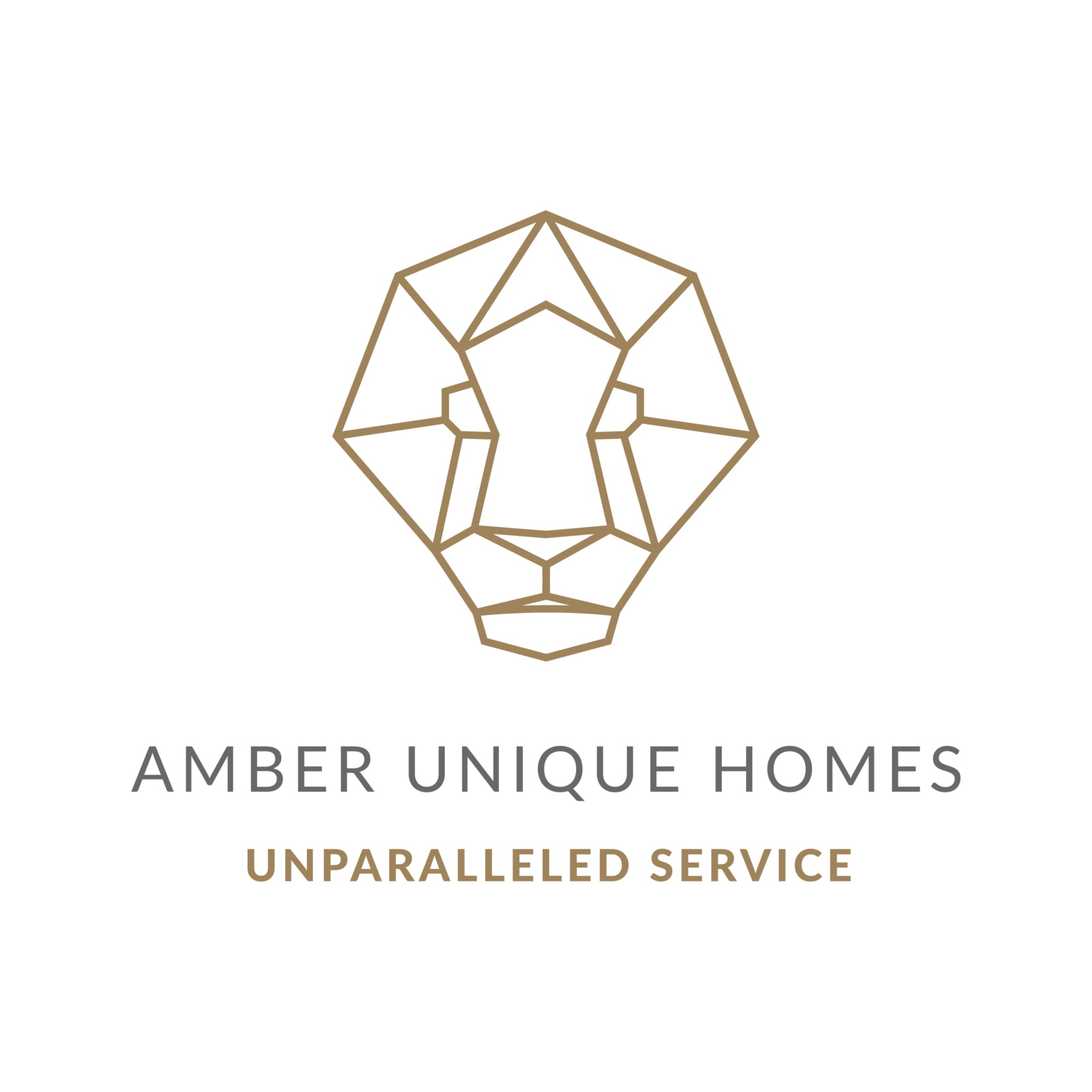 Amber Unique Homes - Unparalleled Service