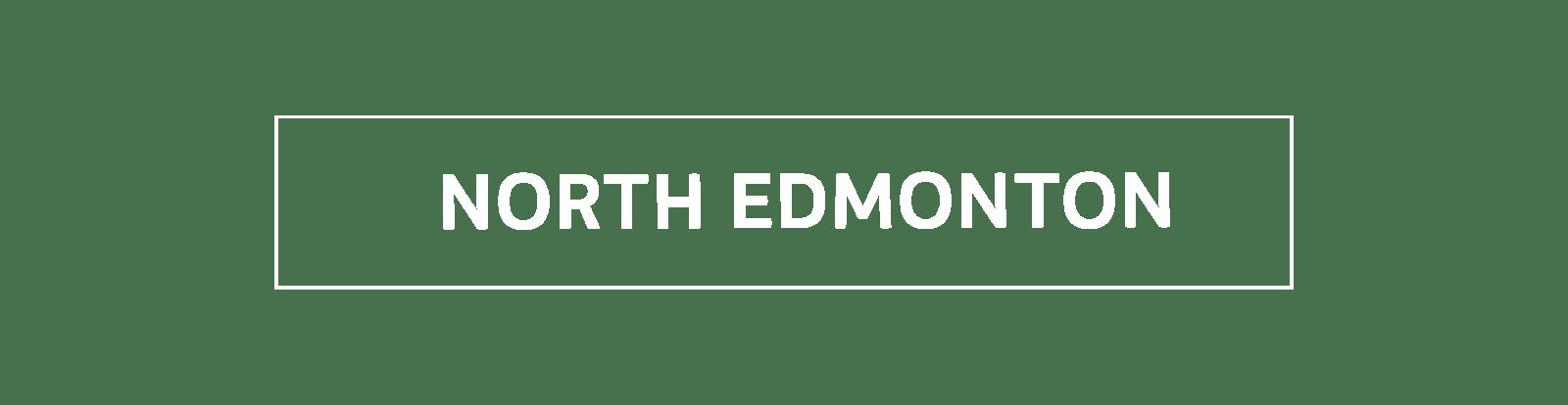 NORTH EDMONTON