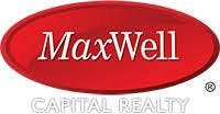 Maxwell Capital Realty