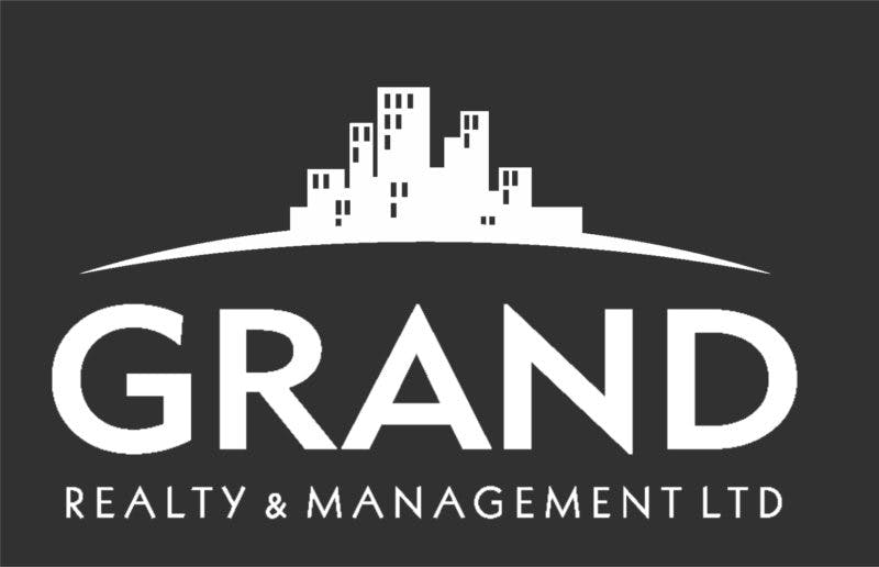 GRAND Realty & Management Ltd.
