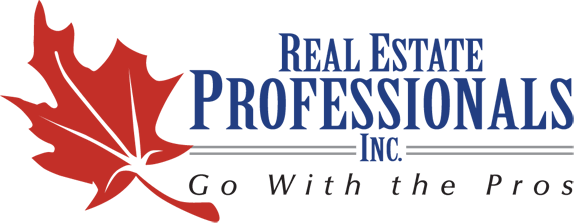 Real Estate Professionals