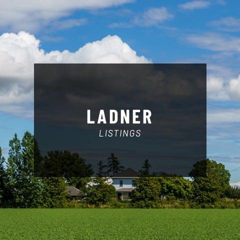 Ladner