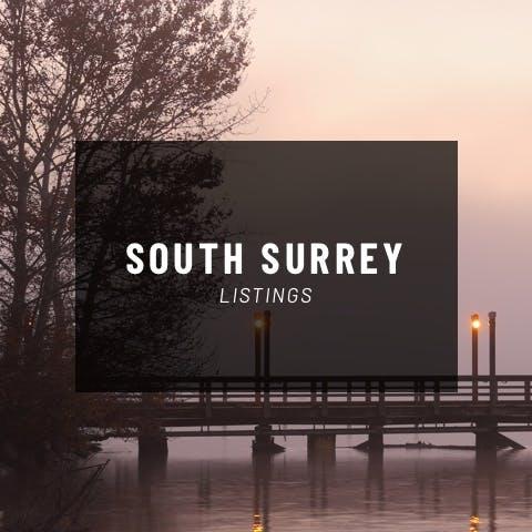 South Surrey