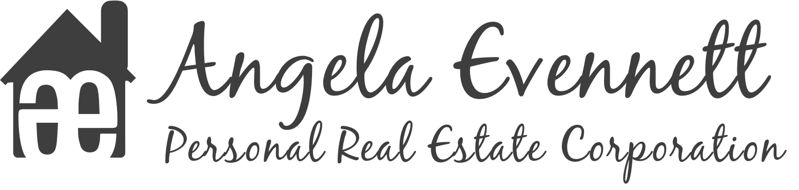 Angela Evennett - Langley Real Estate Specialist