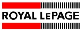 Royal LePage Northstar Realty