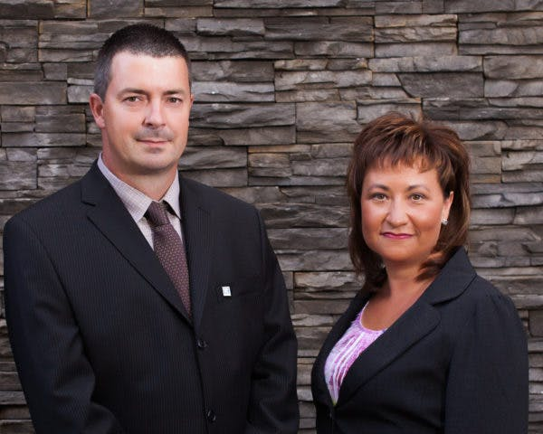 Ewanchuk Real Estate Team - Edmonton and Area Real Estate Professionals