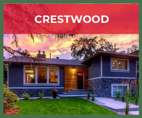 Crestwood