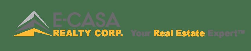 E-CASA Realty Corp.
