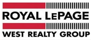 Royal LePage West Realty Group Ltd.