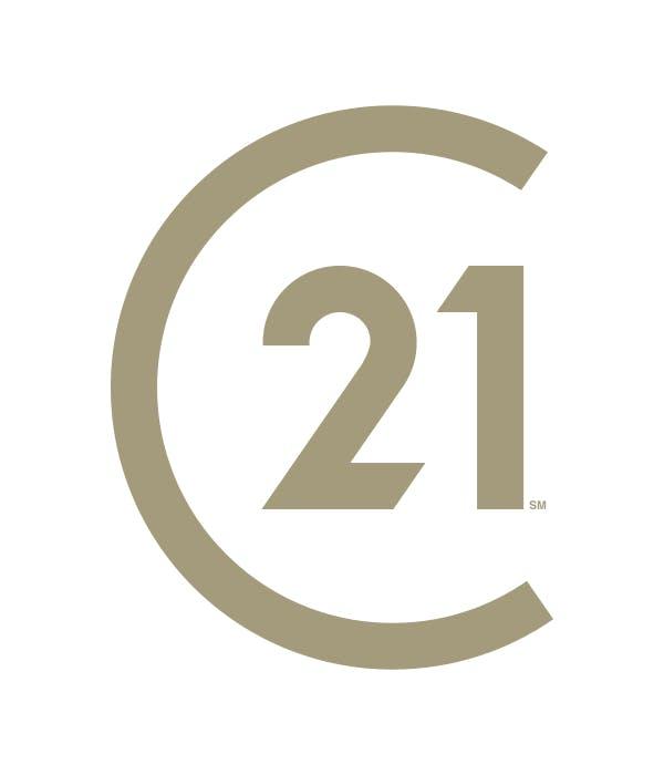 Century 21 Queenswood Realty Ltd.