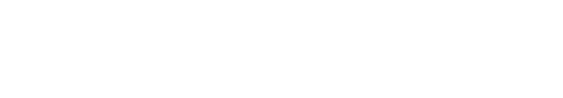 Anke Venema Personal Real Estate Corporation REALTOR®. Member of the Canadian Real Estate Association and More