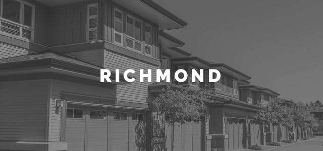 Anne Piche | A Classic Approach To Real Estate