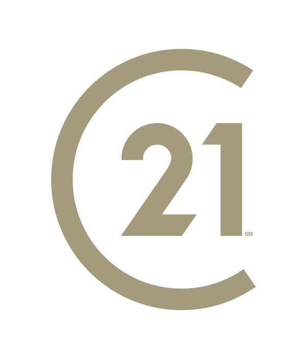Century 21 Executive Realty Ltd.