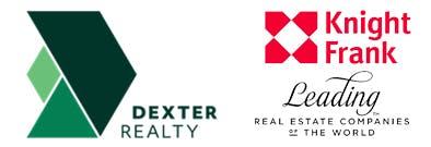 Dexter Realty