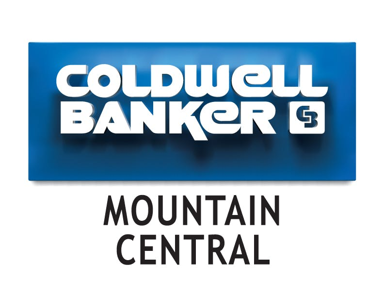 Coldwell Banker Mountain Central