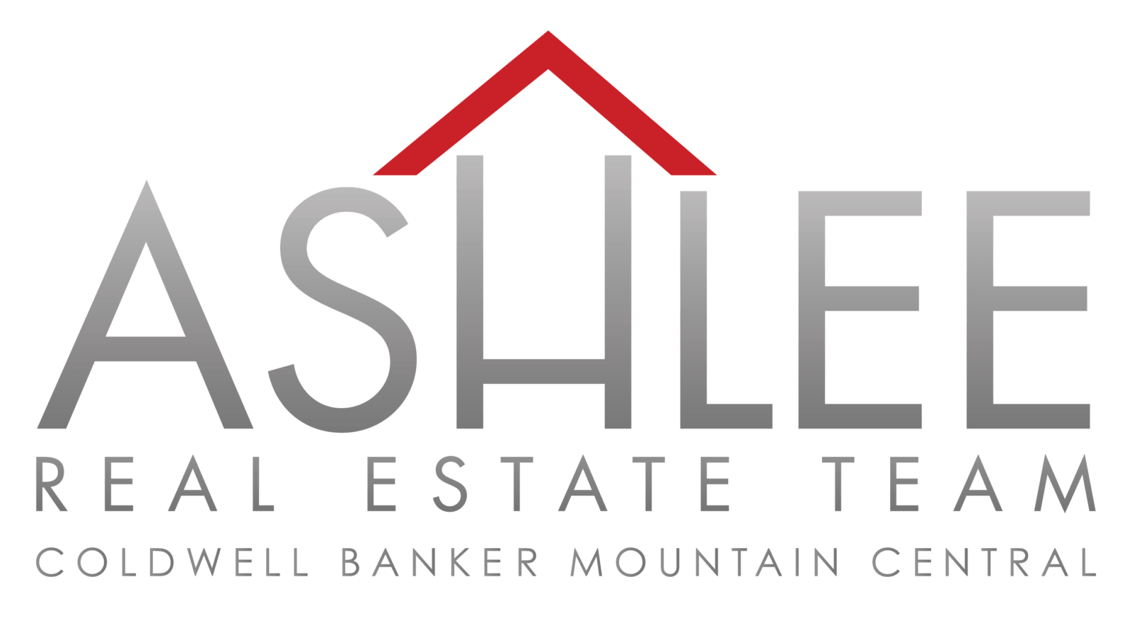 Ashlee Real Estate Team