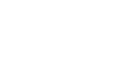 Rock Realty