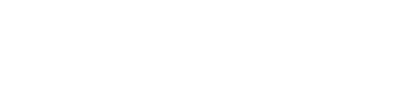 Barret DeMaere, Personal Real Estate Corporation
