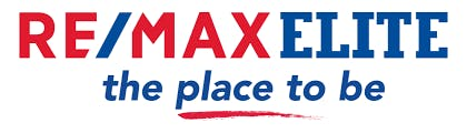 RE/MAX Elite South